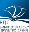bds-logo-100px
