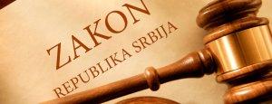 zakon-republika-srbija