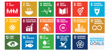 un-sustainable-development-goals_1