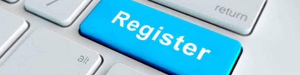 Отворена регистрација за XVI конференцију БДС