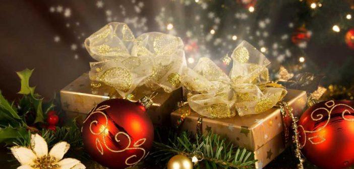 Срећну Нову годину жели вам БДС