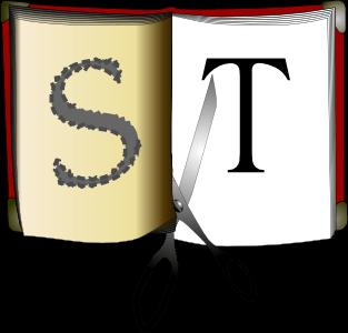 Вебинар Обрада скениране грађе у програму ScanTailor